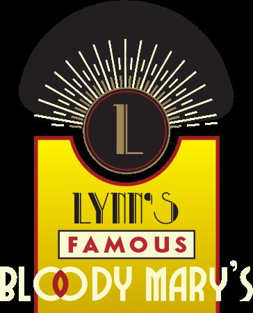 bloody-marys-1