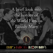 history of bloody maryv2