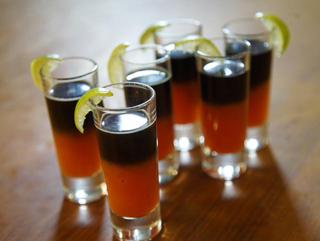bloody-halloween-shots-low-res